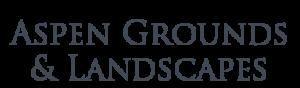 Aspen Grounds & Landscapes